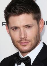 Jensen Ackles Oyuncuları