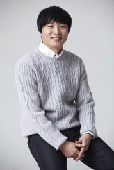 Jeon Bae-su Oyuncuları