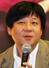 Jeon Chang-geun Oyuncuları