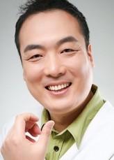 Jeon Hun-Tae Oyuncuları