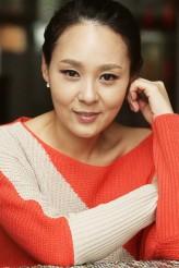 Jeon Mi-seon Oyuncuları