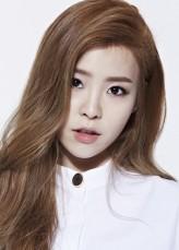 Jeon Minju Oyuncuları