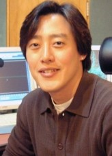 Jeon Tae-yeol Oyuncuları