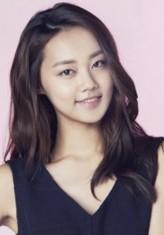 Jeon Yoo-Rim Oyuncuları