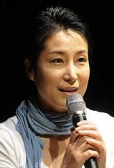 Jeong Ah-Mi Oyuncuları