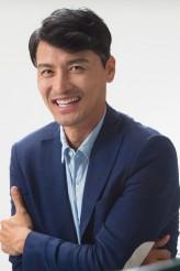 Jeong Ee-kap