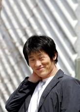Jeong Jin Oyuncuları