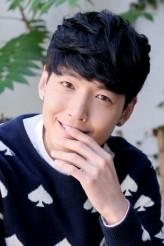 Jeong Kyeong-ho