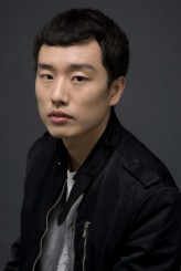 Jeong Yeong-gi Oyuncuları