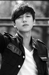 Jeong Yeong-seop