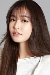 Jeong Yoo-jin Oyuncuları
