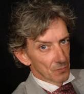 Jeroen Kranenburg profil resmi