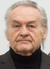 Jerzy Skolimowski
