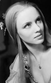 Jessica Tandy