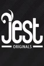 Jest Originals (2011) afişi