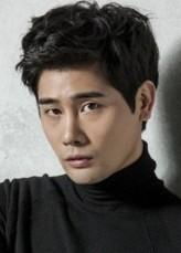 Ji Chan (i) Oyuncuları