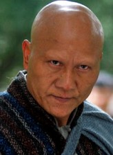Ji Chunhua profil resmi