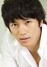 Ji Seong Oyuncuları