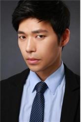 Ji Seung-Hyun Oyuncuları