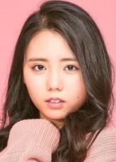 Ji-wan Lee Oyuncuları