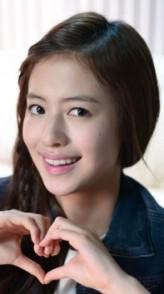 Ji Woo Oyuncuları