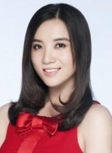 Jia Song Oyuncuları