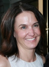Jill Messick Oyuncuları