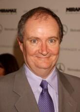 Jim Broadbent profil resmi