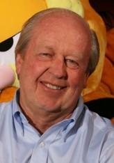 Jim Davis profil resmi