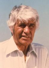 Jim Davis (i)