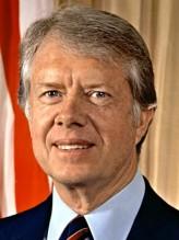 Jimmy Carter Oyuncuları