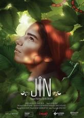 Jin (2013) afişi
