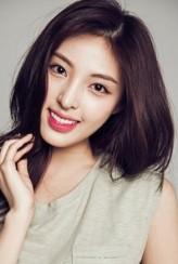 Jin Hye-won Oyuncuları