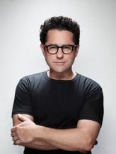 J.J. Abrams profil resmi