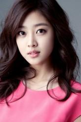 Jo Bo-Ah Oyuncuları
