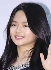 Jo Eun-hyung Oyuncuları