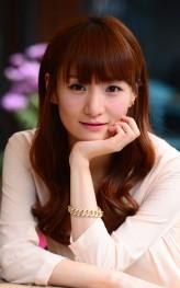 Jo Eun-ji Oyuncuları