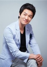Jo Han-cheol