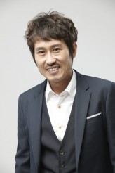 Jo Hee-bong Oyuncuları