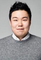Jo Hyun-sik Oyuncuları