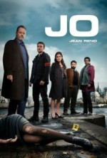 Jo Sezon 1 (2012) afişi