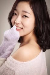 Jo Soo-hyang Oyuncuları