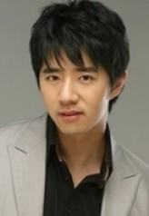 Jo Sung-hee (i) Oyuncuları