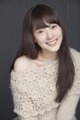 Jo Woo-Ri Oyuncuları