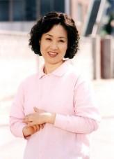 Jo Yang-ja profil resmi