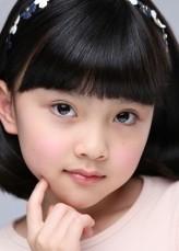 Jo Ye-Rin Oyuncuları