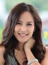 Jo Yeo-jung Oyuncuları