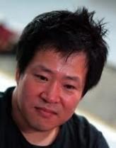 Jo Yeong-wook Oyuncuları