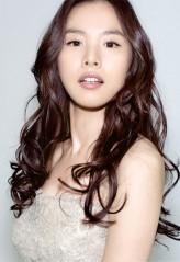 Jo Yoon Hee Oyuncuları
