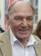 Joachim Calmeyer